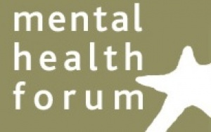 Save the date: mental health forum